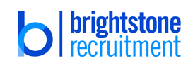 Brightstone Recruitment
